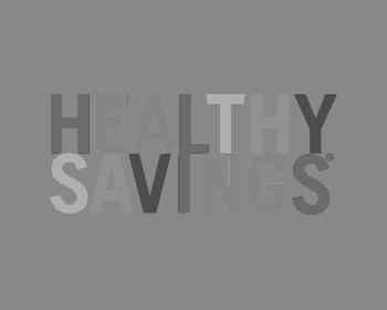 Healthy Savings