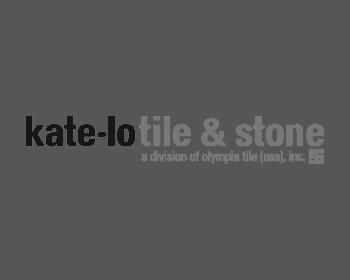 Kate-Lo Tile & Stone